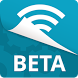 My Data Manager Beta (Unreleased) by Mobidia Technology