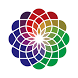 Mandala coloring -ColorMandala by Neyar Apps
