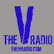 The Village Radio - theVradio by Nobex Technologies