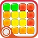 Puzzle game: Stone Crusher