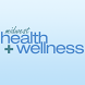 Midwest Health + Wellness by PressMatrix GmbH