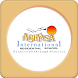 Abhyasa International School by Pyrus IT Solutions Private Limited
