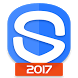 360 Security - Antivirus Boost by 360 Mobile Security Limited