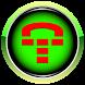 Tamim Telecom by Tamim Telecom