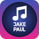 Jake Paul Compilation by Rokaku Studio
