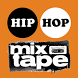 Hip hop mixtapes by binhtd