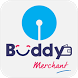 SBI Buddy Merchant by State Bank of India