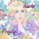 Kesha Praying 2017 by soundbastis