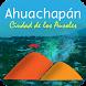 Visita Ahuachapán by Telcomp