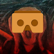 VR The Empty Place Prologue Google Cardboard