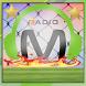Radio Máxima Goya by VeemeSoft