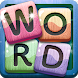 Word Cookies Connect by WordPuzzleGame