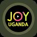 JOY Uganda(조이 우간다) by ZRoad Korea