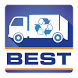 BEST Bottrop by GELSEN-NET