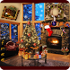 Christmas Fireplace LWP by Christmas Wallpapers & Games