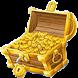 Chasses aux trésors Dofus by deyoyo