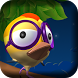 Hopping Bird by Ciput Developer