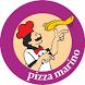 Pizza Marino by Lokanta Net