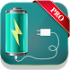 Battery Charger Booster Pro by 4heros