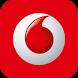 My Vodafone (Qatar) by Vodafone Qatar
