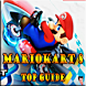 Guide MarioKart 8 New by Top Guide Dev