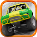 Monster Truck Rally Racing 3D by Creative Titans Inc