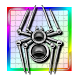 Spider Draw Pro by SCR