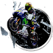 Fans.MotoGP Wallpapers by Vemow