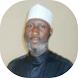 Sheikh Albani Zaria Tafseer by AdamsDUT