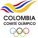Comité Olímpico Colombiano by 360 Movic