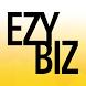 Ezybizmedia Mobile Apps. by Ezybizmedia