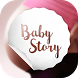 Baby Story Camera by Best Photo Apps