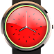 Watch Face for LG Urbane by Best Watch Faces