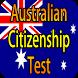 Australian Citizenship Test 2017
