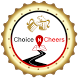 Nightlife - Bars & Pubs Finder by choicencheers.com
