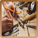 Carpenter by Crafts Apps