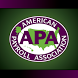 American Payroll Association by CrowdCompass by Cvent