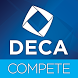 DECA OFFICIAL COMPETITION PREP by DECA Inc.