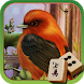Hidden Mahjong: Love XOXO by Beautiful Free Mahjong Games by Difference Games