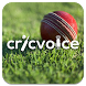 CricVoice - Live Cricket Scores and Videos ♛ by EnamelBD Limited