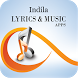 The Best Music & Lyrics Indila