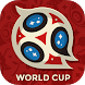 ???? World Cup Russia 2018 For FIFA Soccer Game by Cup Russia 2018 World