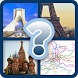 Guess the City - Town Quiz by guessozilla