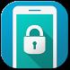 Keypad Lock Screen by Hexati Ltd