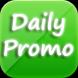 Daily Promo by Internox