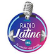 Radio Latino Inc by Innovation Publicity and Media