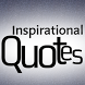 Inspiratio​nal Quotes by NCPL Inc