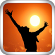 Praise & Worship Radio Music by JSapp