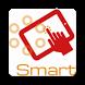 Smart by Adnan Mhanna
