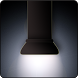 Flashlight Basic-Funny by LocDev